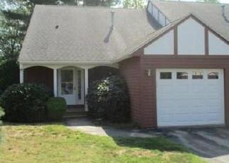 Casa en Remate en Auburn 01501 VICTORIA DR - Identificador: 4307764350
