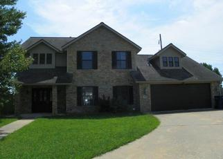 Casa en Remate en Siloam Springs 72761 CORRIE CT - Identificador: 4307770932