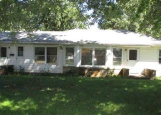 Casa en Remate en Farmington 61531 S APPLE ST - Identificador: 4307794128