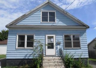 Casa en Remate en Syracuse 13206 LEIGHTON AVE - Identificador: 4307812532