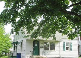 Casa en Remate en Columbus 43211 E 21ST AVE - Identificador: 4307840111