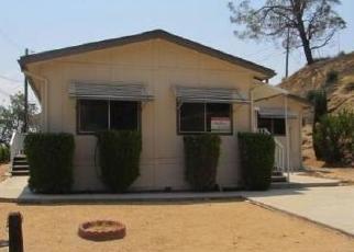 Casa en Remate en Wofford Heights 93285 DEODAR DR - Identificador: 4307845381