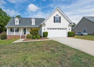 Casa en Remate en Elgin 29045 CALLI LN - Identificador: 4307850190