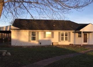 Casa en Remate en Raven 24639 BOTTOM RD - Identificador: 4307866849