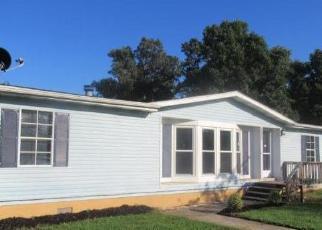 Casa en Remate en California 20619 NOVOSEL CT - Identificador: 4307867723