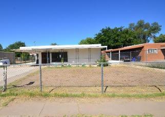 Casa en Remate en Albuquerque 87107 ENSENADA PL NW - Identificador: 4307869467