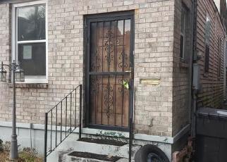 Casa en Remate en New Orleans 70118 BENJAMIN ST - Identificador: 4307875154