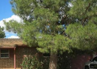 Casa en Remate en Childress 79201 AVENUE N NW - Identificador: 4307876475
