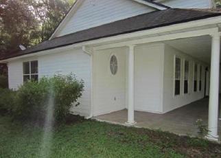 Casa en Remate en Callahan 32011 WETLAND WAY - Identificador: 4307895757