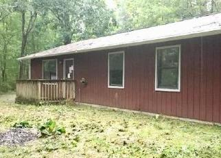 Casa en Remate en Sevierville 37876 OLD MOUNTAIN RD - Identificador: 4307899241