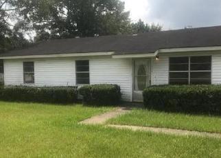 Casa en Remate en Opp 36467 MCCORD ST - Identificador: 4307900565