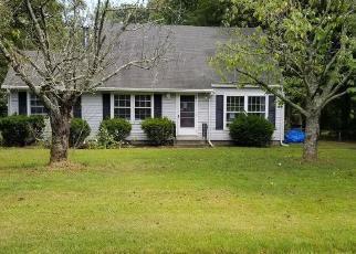 Casa en Remate en Ocean City 21842 BONITA DR - Identificador: 4307902314