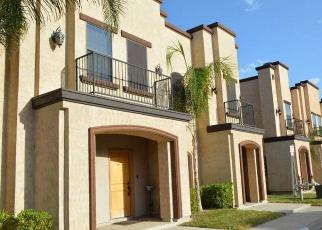 Casa en Remate en Laredo 78041 CASA VERDE RD - Identificador: 4307903184