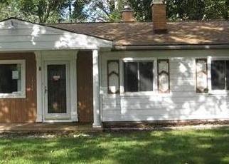 Casa en Remate en Romulus 48174 CONOVER PL - Identificador: 4307915903