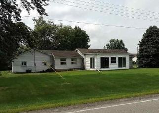 Casa en Remate en Monroe Center 61052 N MULFORD RD - Identificador: 4307920724