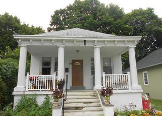 Casa en Remate en Dobbs Ferry 10522 NORTHFIELD AVE - Identificador: 4307928600
