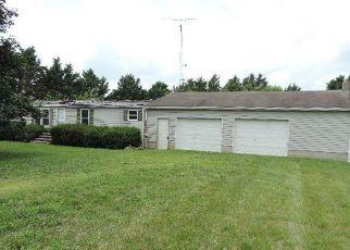 Casa en Remate en Federalsburg 21632 AUCTION RD - Identificador: 4307946555