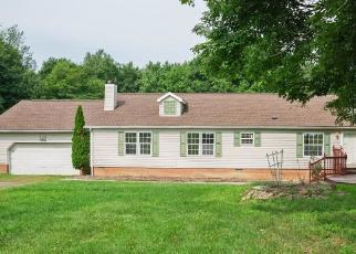 Casa en Remate en Kensington 44427 CAMPBELL RD - Identificador: 4307948753