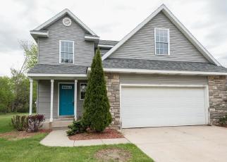 Casa en Remate en Elkhart 46517 HOPE AVE - Identificador: 4307980274