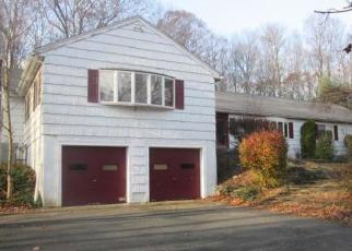 Casa en Remate en Woodbury 06798 LEAVENWORTH RD - Identificador: 4307988149