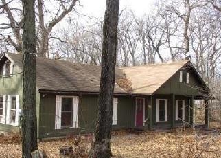 Casa en Remate en Varna 61375 SUNRISE CT - Identificador: 4307993862