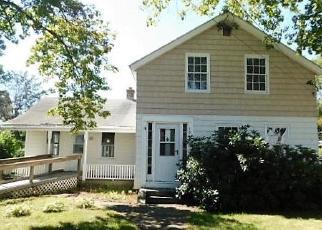 Casa en Remate en Palmer 01069 PLEASANT ST - Identificador: 4308009176