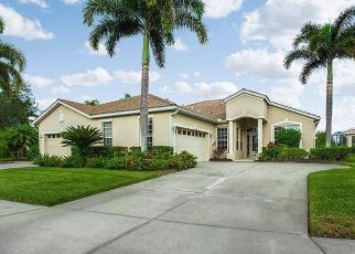 Casa en Remate en Sarasota 34243 VICTORIA FALLS CIR - Identificador: 4308041594