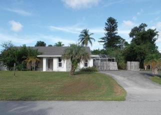 Casa en Remate en Stuart 34997 SE BEDFORD DR - Identificador: 4308056481