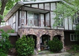 Casa en Remate en Bridgeview 60455 BELOIT AVE - Identificador: 4308064366