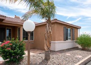 Casa en Remate en Desert Hot Springs 92240 ACOMA AVE SPC 141 - Identificador: 4308066107