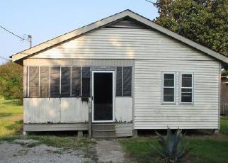 Casa en Remate en New Roads 70760 MORNINGSIDE ST - Identificador: 4308070953