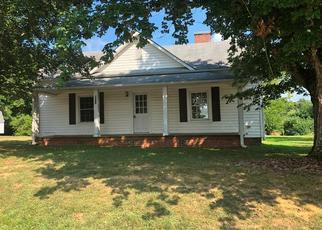 Casa en Remate en Graham 27253 W MAIN ST - Identificador: 4308072696