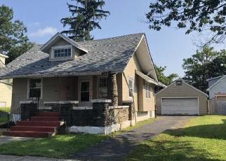 Casa en Remate en Pennsauken 08110 SCOVEL AVE - Identificador: 4308074440