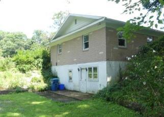 Casa en Remate en York Haven 17370 SI RODE LN - Identificador: 4308078828