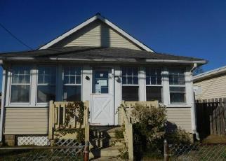 Casa en Remate en Seaside Heights 08751 SHERMAN AVE - Identificador: 4308082321