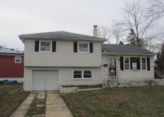 Casa en Remate en Somers Point 08244 COLWICK DR - Identificador: 4308083640