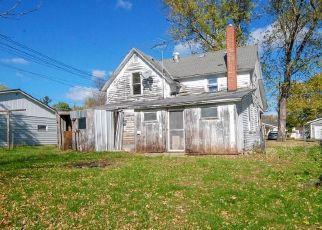Casa en Remate en Osseo 54758 8TH ST - Identificador: 4308101598