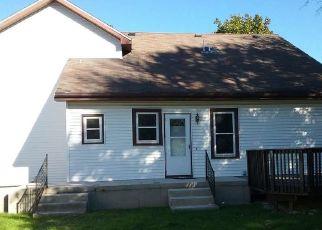 Casa en Remate en Chilton 53014 E GRAND ST - Identificador: 4308104215