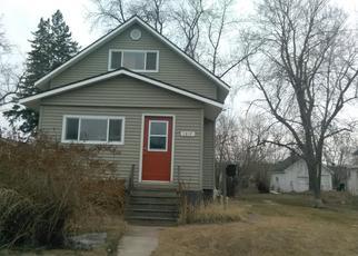 Casa en Remate en Superior 54880 CATLIN AVE - Identificador: 4308106408