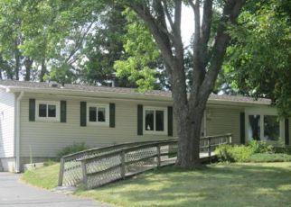 Casa en Remate en Burlington 53105 CLOVER CT - Identificador: 4308109480