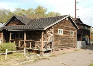Casa en Remate en Eau Claire 54703 STARR AVE - Identificador: 4308110800