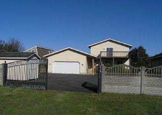Casa en Remate en Ocean Shores 98569 POINT BROWN AVE SE - Identificador: 4308111675