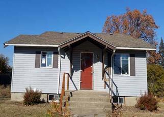 Casa en Remate en Spokane 99212 E 5TH AVE - Identificador: 4308113420