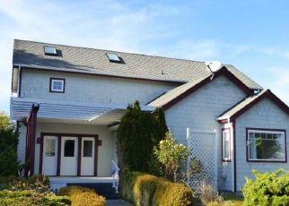 Casa en Remate en Sequim 98382 PEARL PL - Identificador: 4308115613