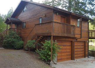 Casa en Remate en Grapeview 98546 E MASON LAKE DR E - Identificador: 4308116937