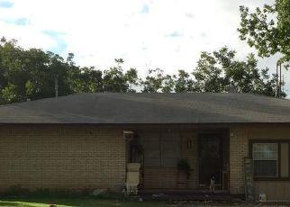 Casa en Remate en Hico 76457 COUNTY ROAD 2480 - Identificador: 4308152397