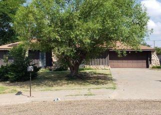 Casa en Remate en Dalhart 79022 LARIAT CIR - Identificador: 4308153272