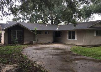 Casa en Remate en Alice 78332 WASHINGTON DR - Identificador: 4308166414