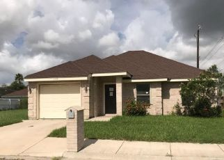 Casa en Remate en Harlingen 78550 TREASURE OAKS DR - Identificador: 4308170803