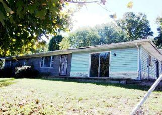 Casa en Remate en Morristown 37813 OVERLOOK DR - Identificador: 4308177813